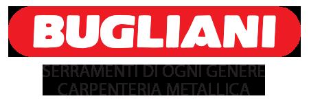 buglianiserramenti.it Logo