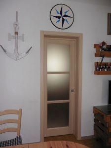 porte interne - bugliani serramenti