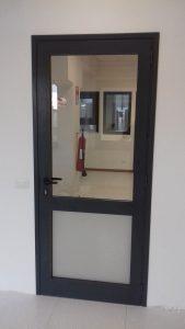 porta interna - bugliani serramenti